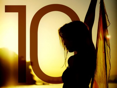 Beach House Podcast – Episode 10