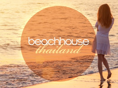 Beach House Thailand